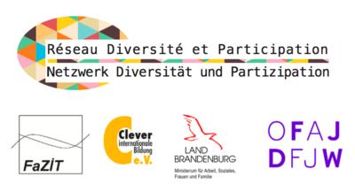 Projekt vom DFJW und dem Land Brandenburg