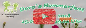 Video - Sommerfest