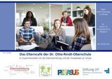 Elterncafe Dr.Otto- Rindt- Oberschule