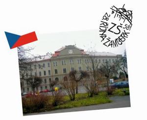 Unsere Partnerschule